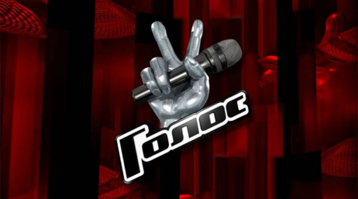 Обзор полуфинала телевизионного шоу «Голос-6» от профессионалов БК «БалтБет»